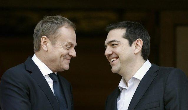 tsipras-toysk