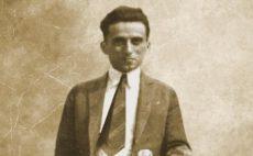 karyotakhs