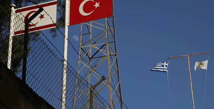 kypros-tourkia