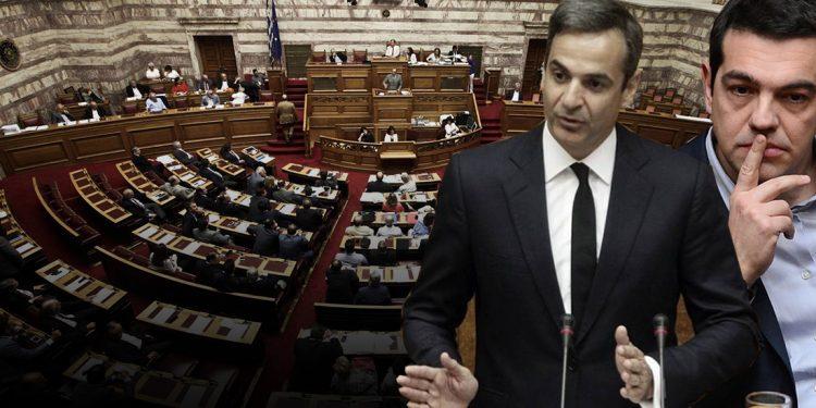 boylh-tsipras-mhtsotakhs-exo