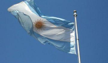 argentinh
