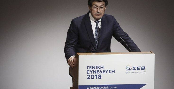 fessas-sev