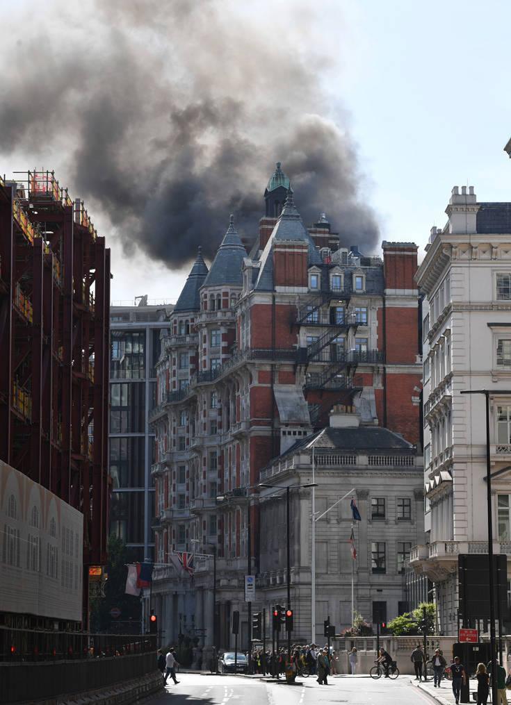 londino-pyrkagia3