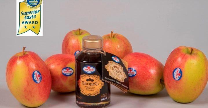 molasses-apples-firikia-p-d-o-antigrafo-small-small