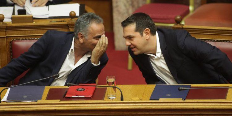 skoyrleths-tsipras