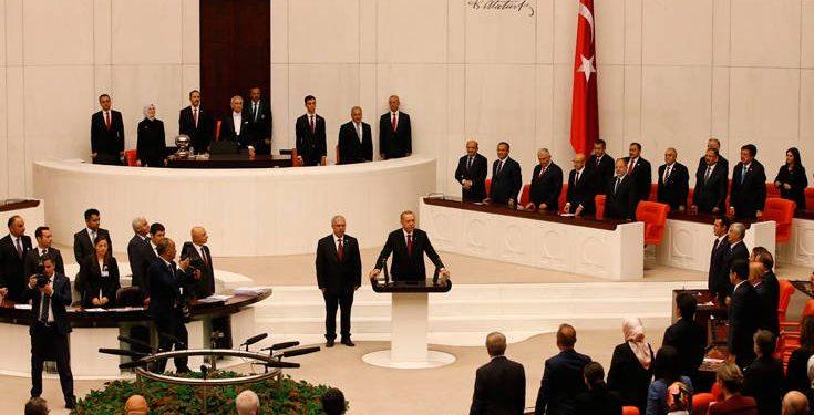 erdogan-orkos
