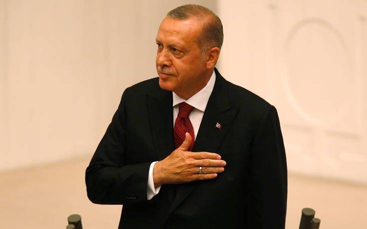 erdogan-orkos3
