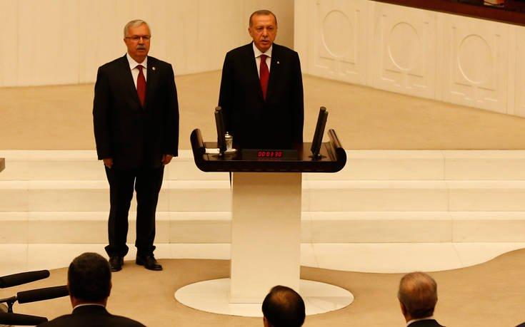 erdogan-orkos4