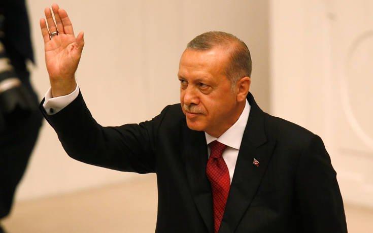 erdogan-orkos5