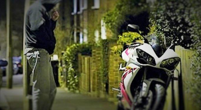 kloph-motosikletas