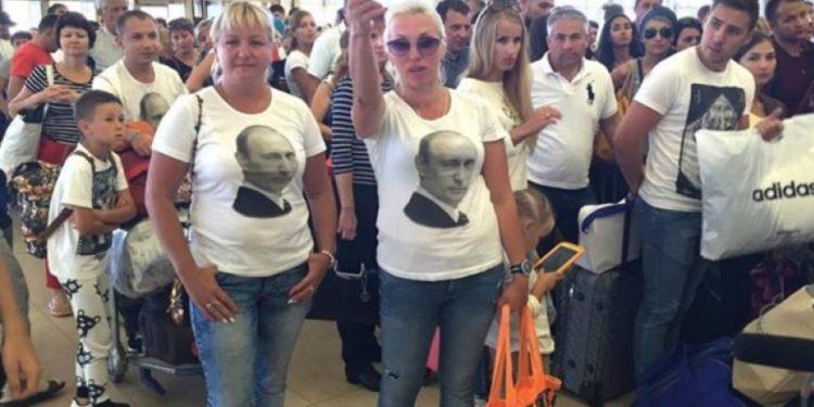 rosoi-touristes