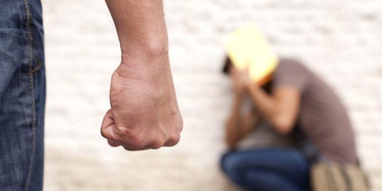 school-bullying-liability