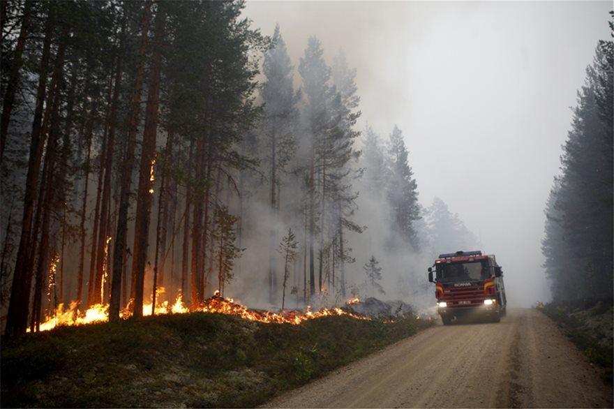 skandinavia-klima5