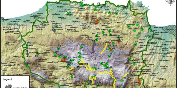 geopark-map-unesco-gr