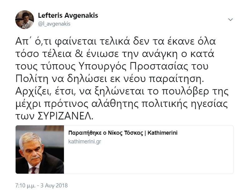 l_avgenakis_toskas