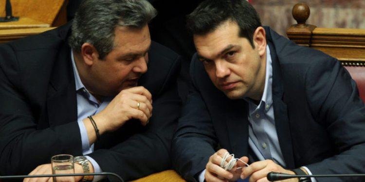alexis-tsipras-panos-kammenos-777x437