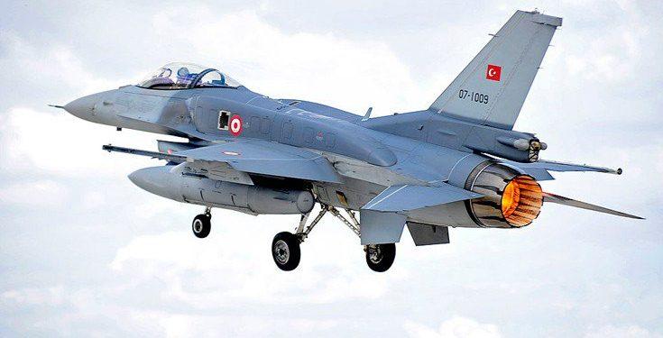 erdogan-aeroskafos