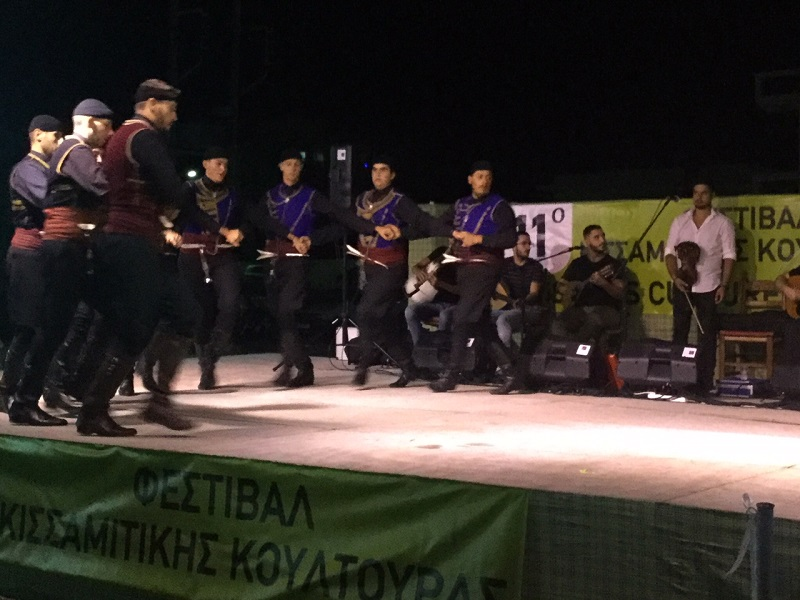 festival-kissamos5
