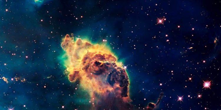 galaksias