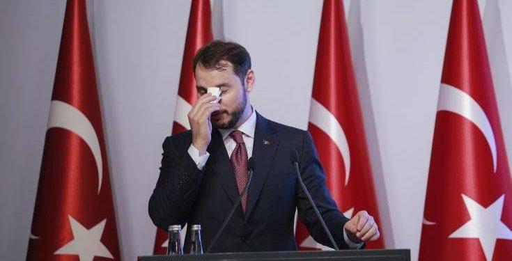 gampros-erdogan