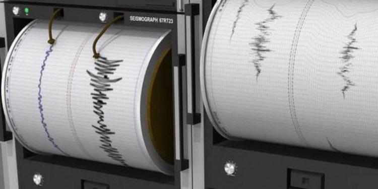 seismos-seismografoi