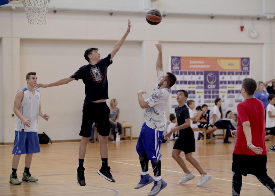 basket6170