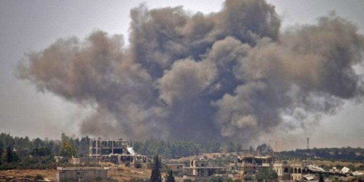 syria-vovmardismos