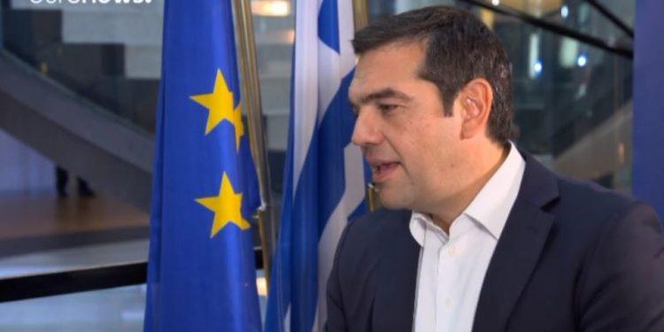 tsipras-euronews
