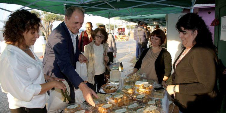 imeres-gastronomias-f2