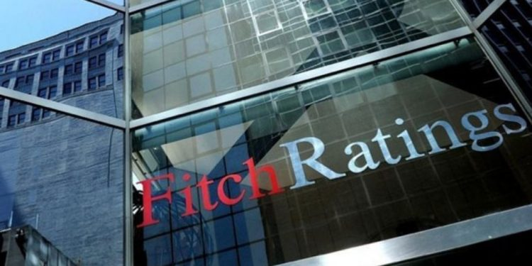 fitch-ependisis