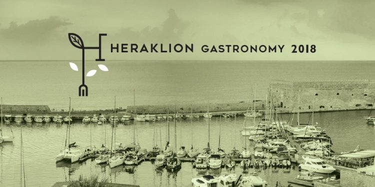heraklion-gastronomy-1