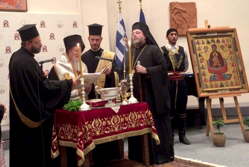 orthodoxh-akadhmia2