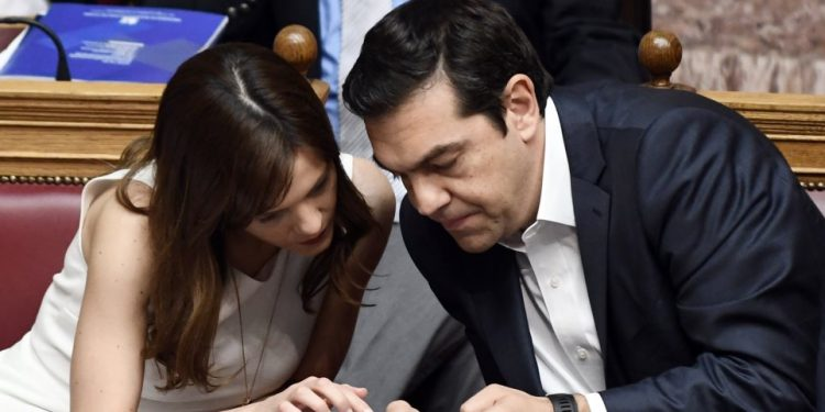 tsipras-axtsioglou