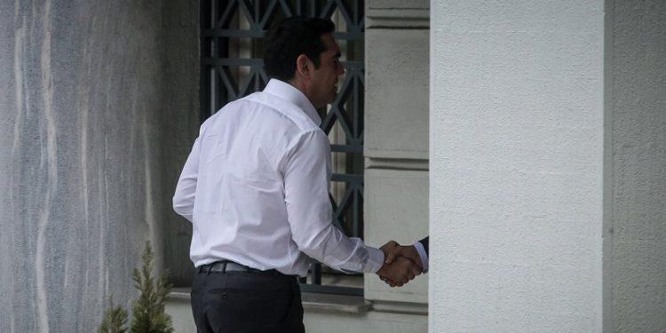 tsipras-ypeks