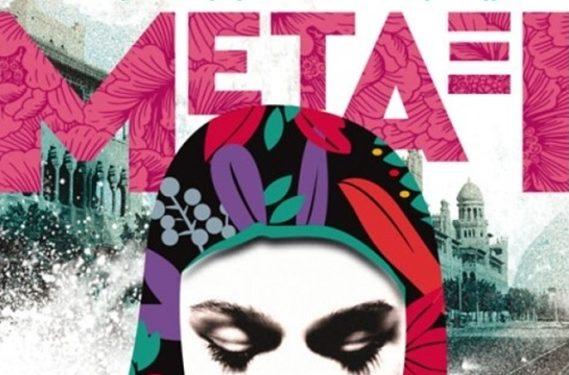 metaxi