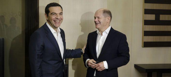 tsipras-solts