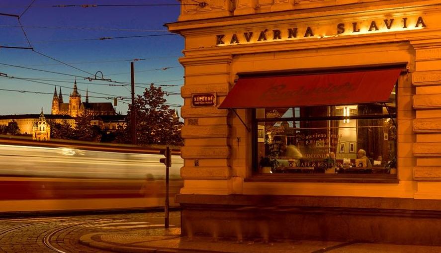 cafe-slavia