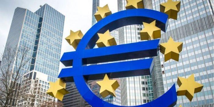eurozonh