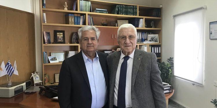 mamoulakis-giannikakis