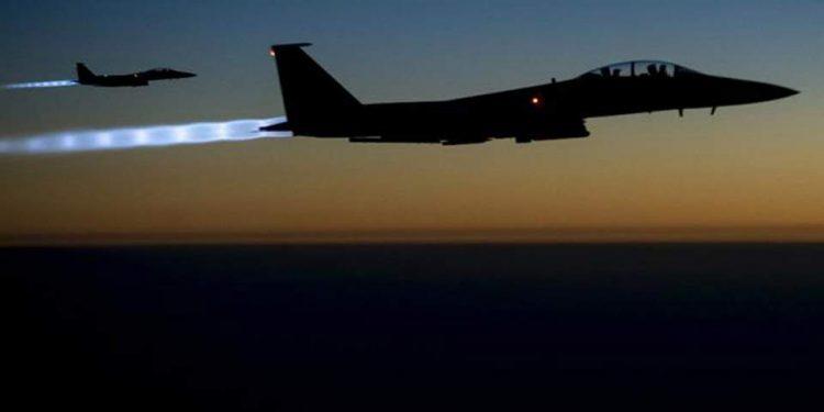 syria-aeroskafh