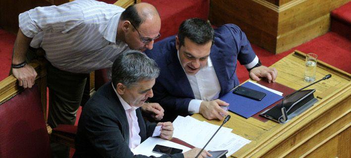 tsipras-tsakalotos-3434343-708