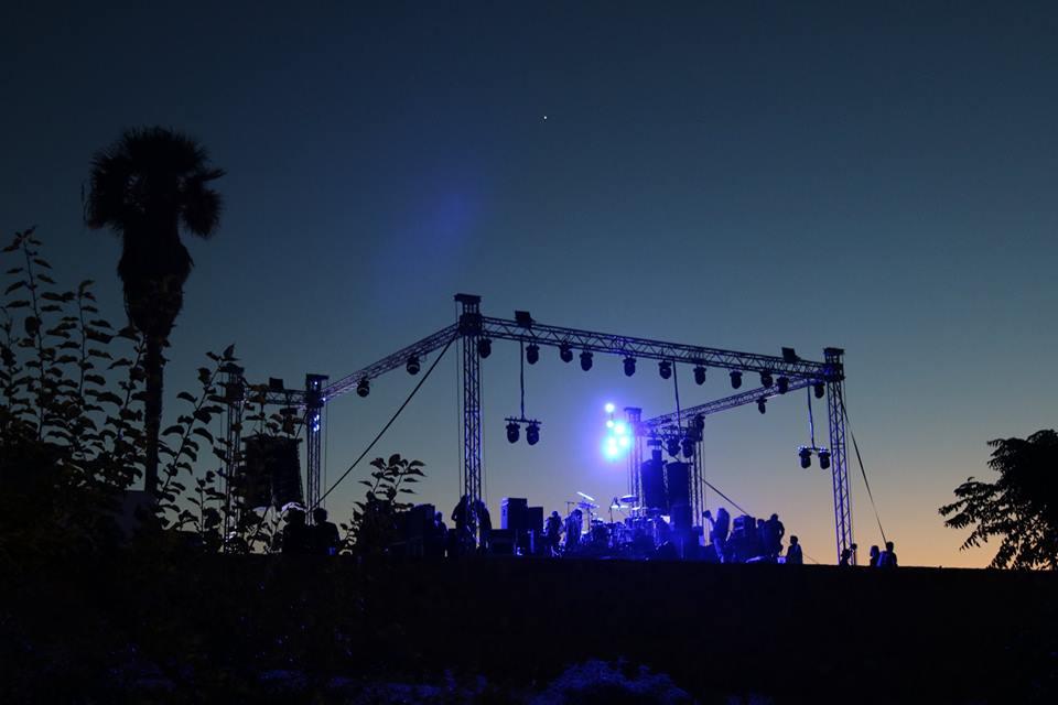 xania-rock-festival