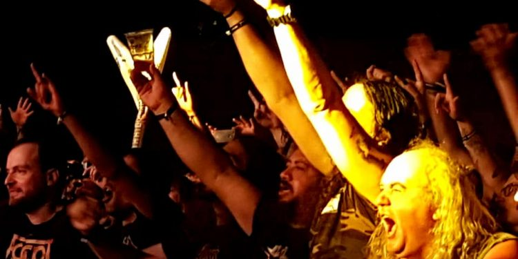 xania-rock-festival3