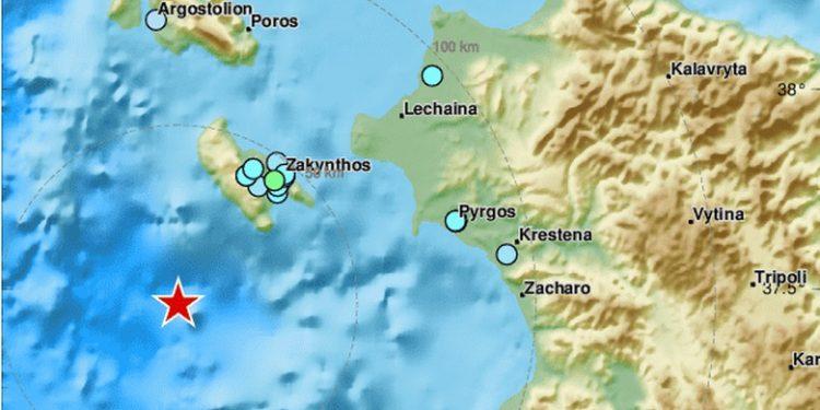 zakynthos-seismoi
