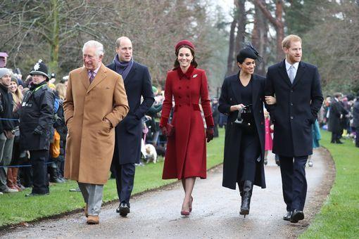 0_royals-at-christmas-day-church-service_1
