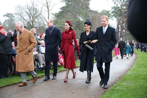 0_royals-at-christmas-day-church-service_2