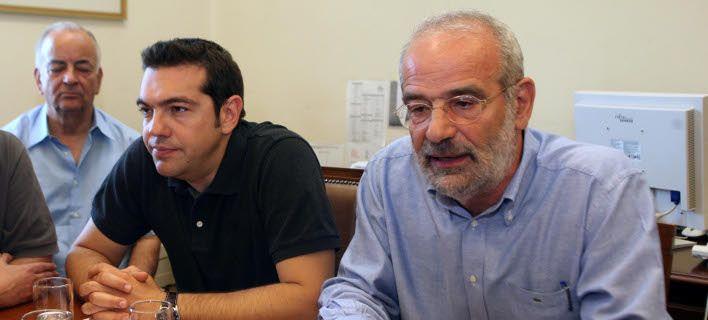 alabanos-tsipras