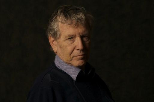 Amos Oz, Israeli writer in 2010. Credit: Ulf Andersen / Aurimages.