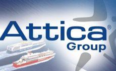 attica-group-logo