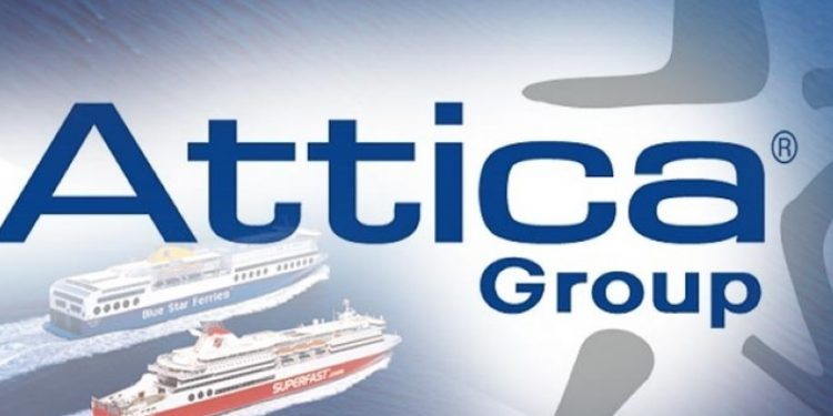 attica-group-logo